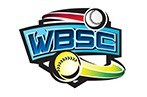 WBSC launch new website and domain name