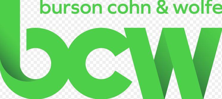 Communications agency Burson Cohn & Wolfe to run IAAF's global campaigns