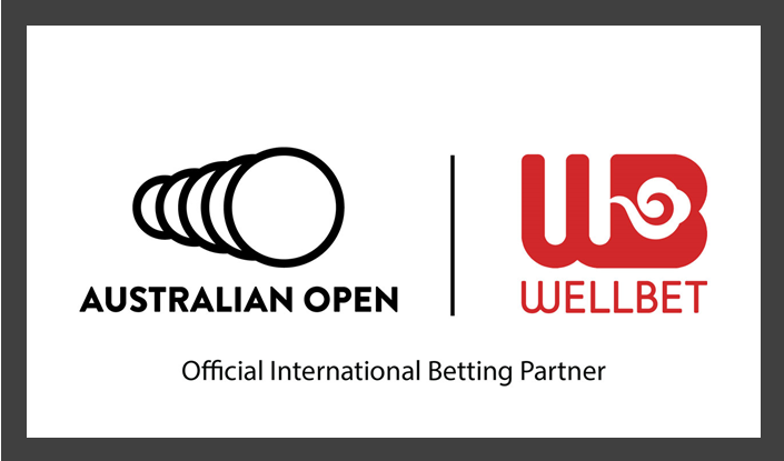 The ITTF has signed a partnership with Wellbet as official sponsor of the 2019 Australian Open ©ITTF