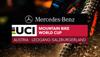 Leogang ready to host latest leg of 2019 UCI Mountain Bike Downhill World Cup