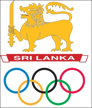 Sri Lanka NOC looking for social media enthusiasts to celebrate Olympic Day