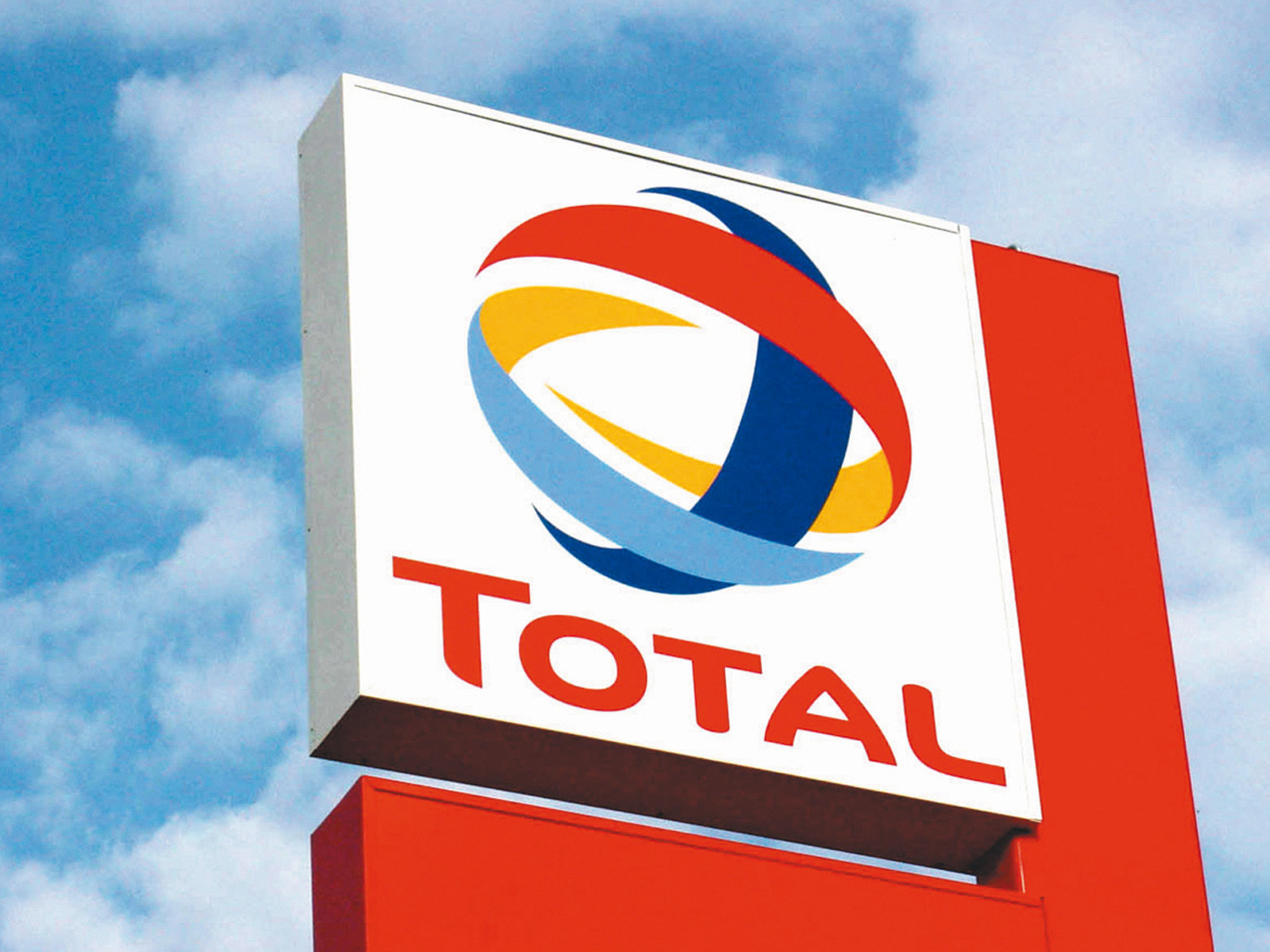 "Energy giant Total drops plans to bid to be Paris 2024 sponsor due to ""green Games"" focus"