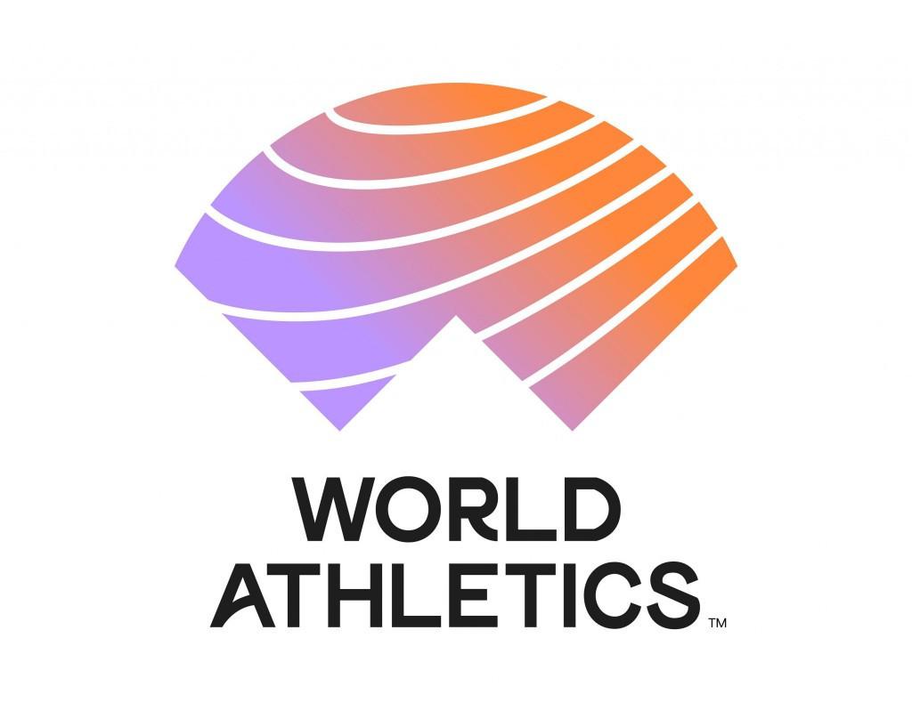 The IAAF has announced it is rebranding to World Athletics ©IAAF