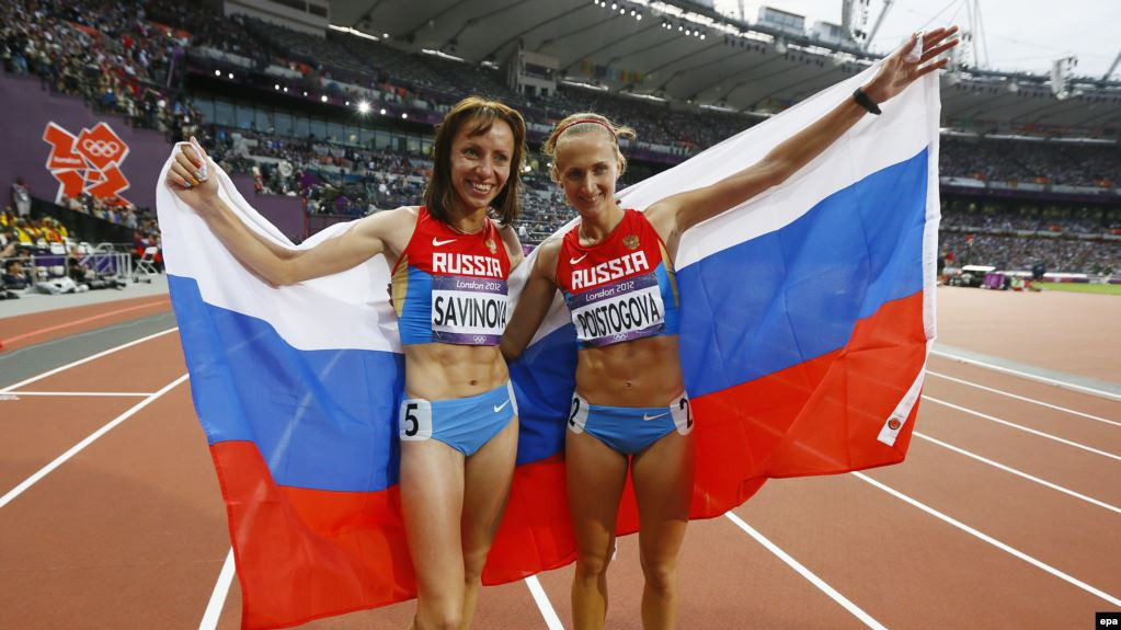 IAAF extends Russian suspension for 11th time following allegations of forged documents and suspended coaches remaining active