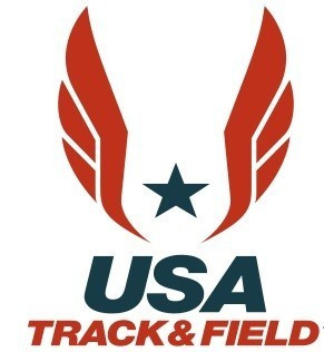 USA Track and Field signs MoU with Athletes Advisory Committee over new revenue distribution plan