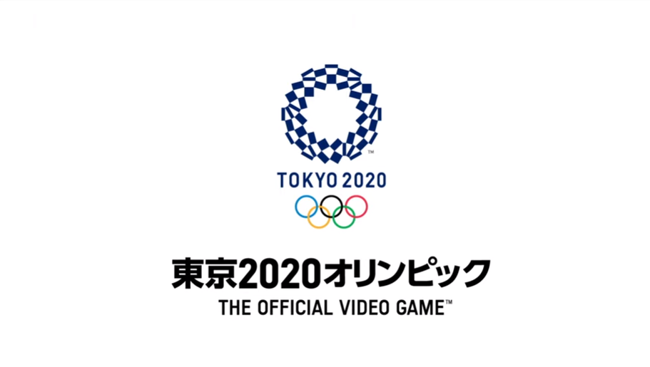 Olympic Games 2020.Tokyo 2020 Video Game Trailers Released By Sega