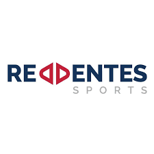 IPC agree deal with Reddentes Sports for 2020 Paralympics broadcast rights in Asia