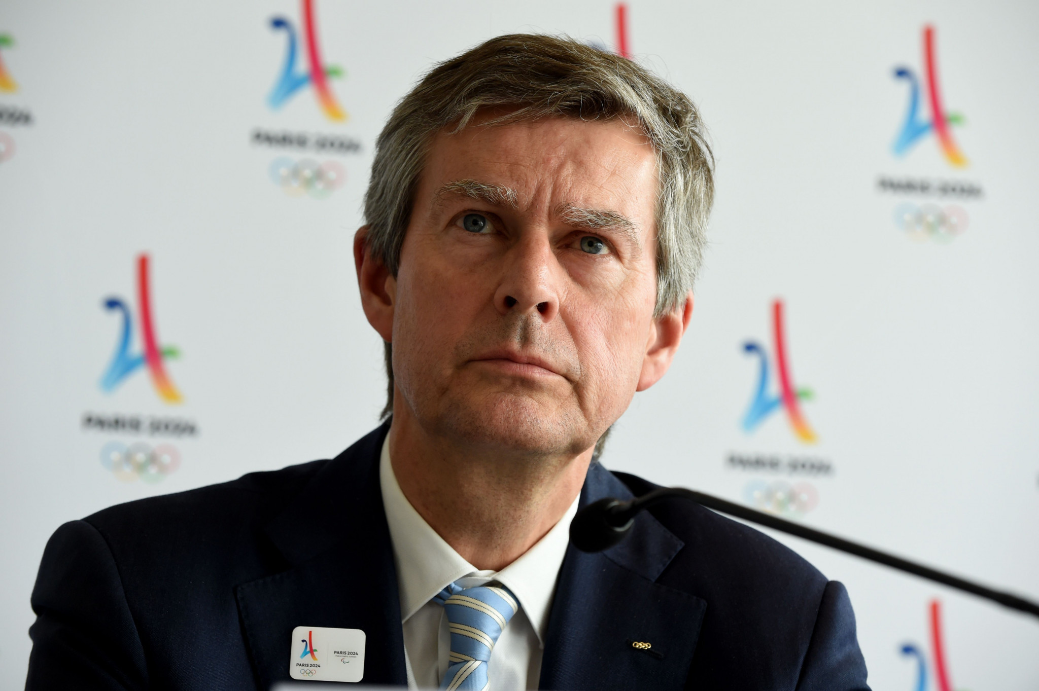 Paris 2024 IOC Coordination Commission chair Beckers-Vieujant stresses importance of visiting Marseille