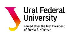 Four Ural Federal University facilities to be used for 2023 Summer Universiade if Yekaterinburg awarded event