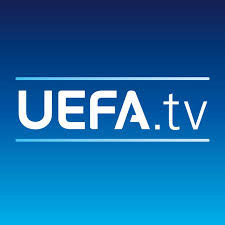 UEFA launch streaming service to broadcast youth, women's and futsal competitions