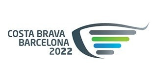"""Successful bid for 2022 Ryder Cup """"will change the way Spain thinks about golf"""", official claims"""