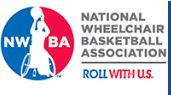 Waller appointed chief executive of NWBA