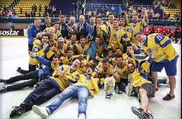 HC Donbass head coach Viter to manage Ukraine national team