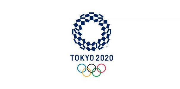 Legislation prohibiting ticket scalping has come into effect in Japan ©Tokyo 2020