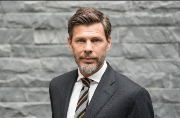 FIFA deputy secretary general Zvonimir Boban has decided to join AC Milan as the club's chief football officer and is leaving the world governing body ©FIFA