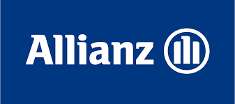 Allianz announced as title sponsor of 2019 World Para Swimming Championships in London