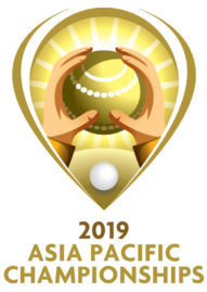 The 2019 Asia Pacific Championships are due to begin tomorrow with competitors from 18 countries set to compete on arguably the world's best greens in Gold Coast ©World Bowls