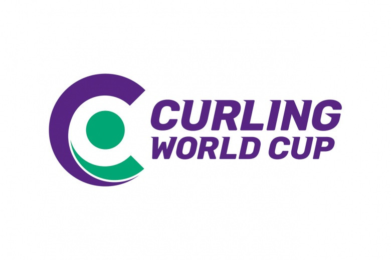 Curling World Cup suspended for 2019-2020 season after funding partner breaches contract