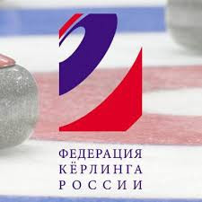 Russian Curling Federation offers to stage events after suspension of Curling World Cup