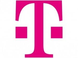 National Wheelchair Basketball Association announce T-Mobile as official sponsor