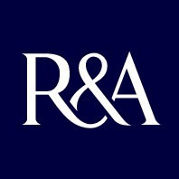 R&A and USGA publish 2016 Rules of Golf