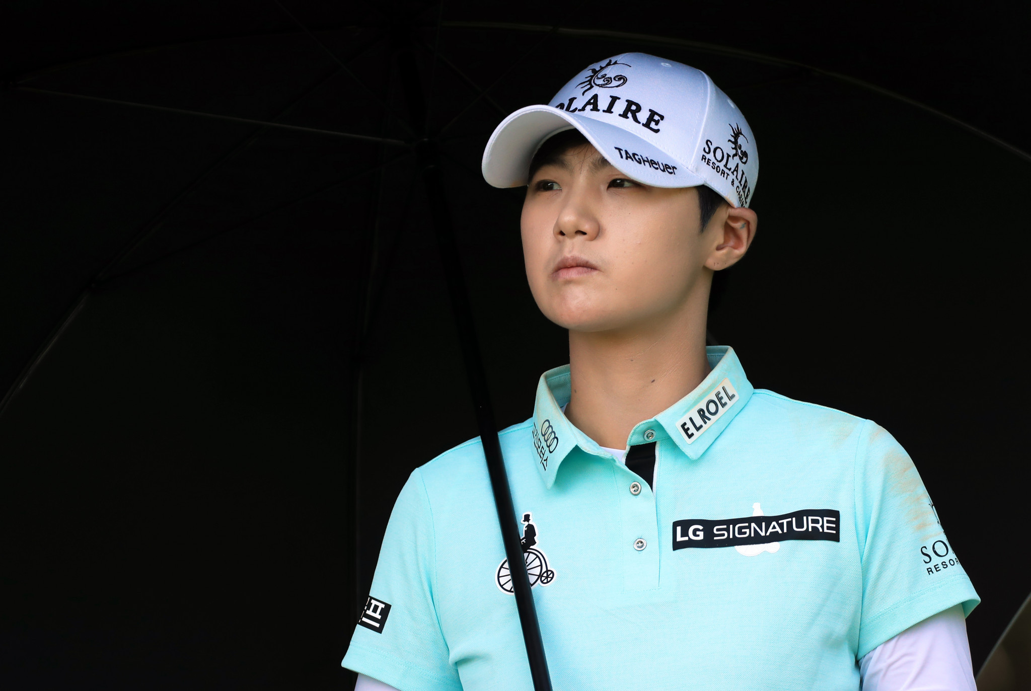 Park targets Women's PGA Championship defence in strong field at Hazeltine