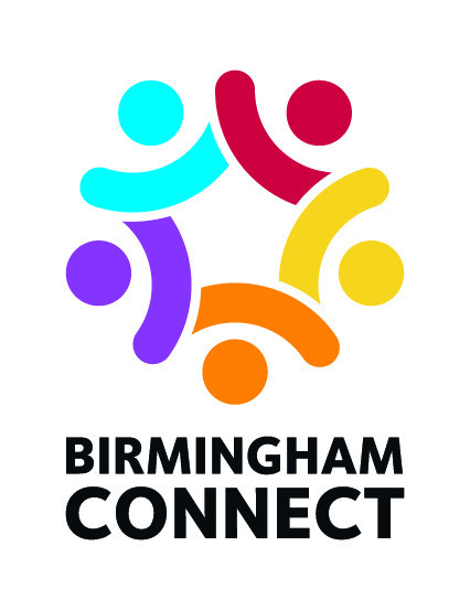 "Youth Sport Trust capitalises on Birmingham 2022 ""excitement"" to launch project helping build connections between local schools"