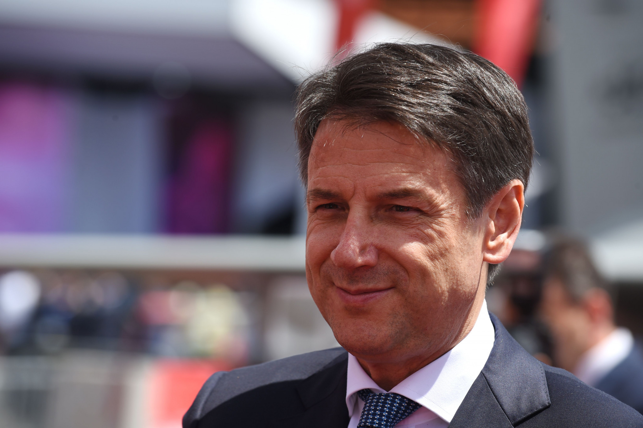 Italian Prime Minister to attend vote on 2026 Winter Olympic Games host to support Milan Cortina