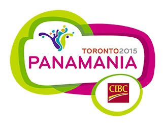 The PANAMANIA arts and cultural festival will run alongside the Pan Am and Parapan Am Games ©Toronto 2015