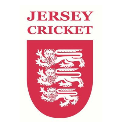 Jersey have secured their place at the 2019 ICC T20 World Cup qualifier in the United Arab Emirates ©Jersey Cricket