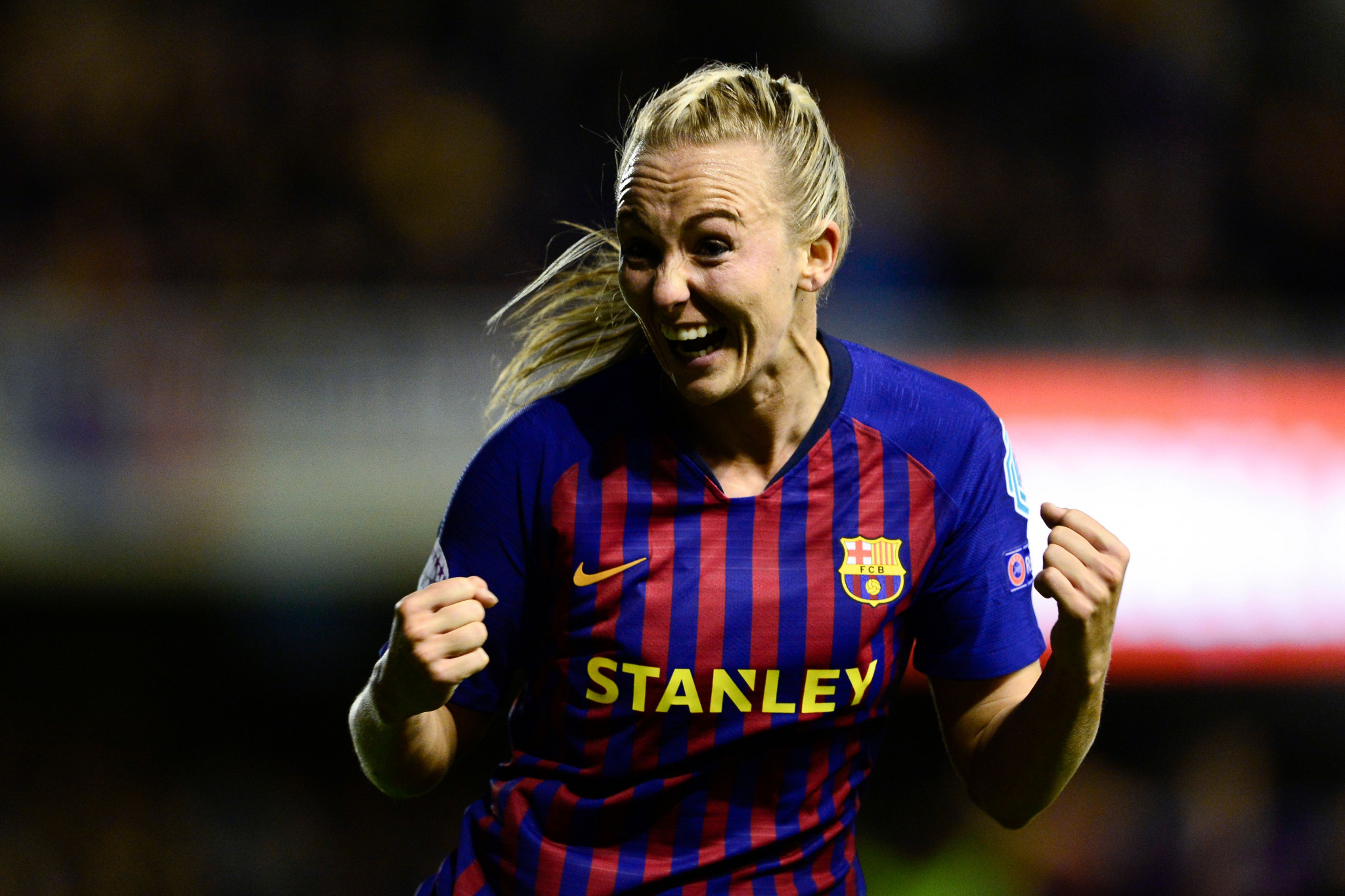 Barcelona to benefit the most from FIFA club payouts for Women's World Cup group stage