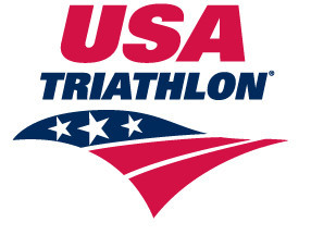 USA Triathlon names participants in inaugural junior paratriathlon development programme