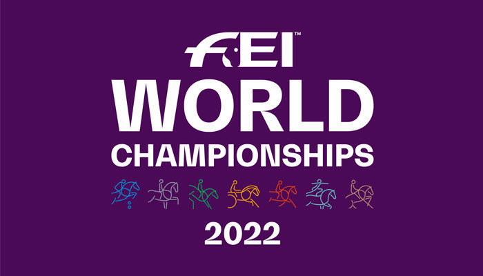Riyadh in Saudi Arabia and Italian capital Rome have submitted bids to host the World Equestrian Games and World Championships in eight disciplines ©FEI