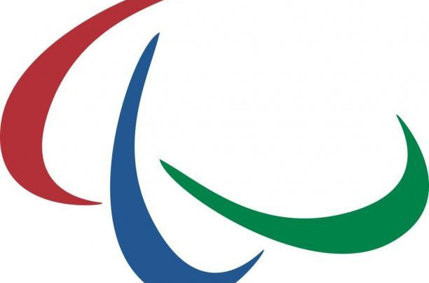 IPC extend partnership with International Federation of Sports Medicine