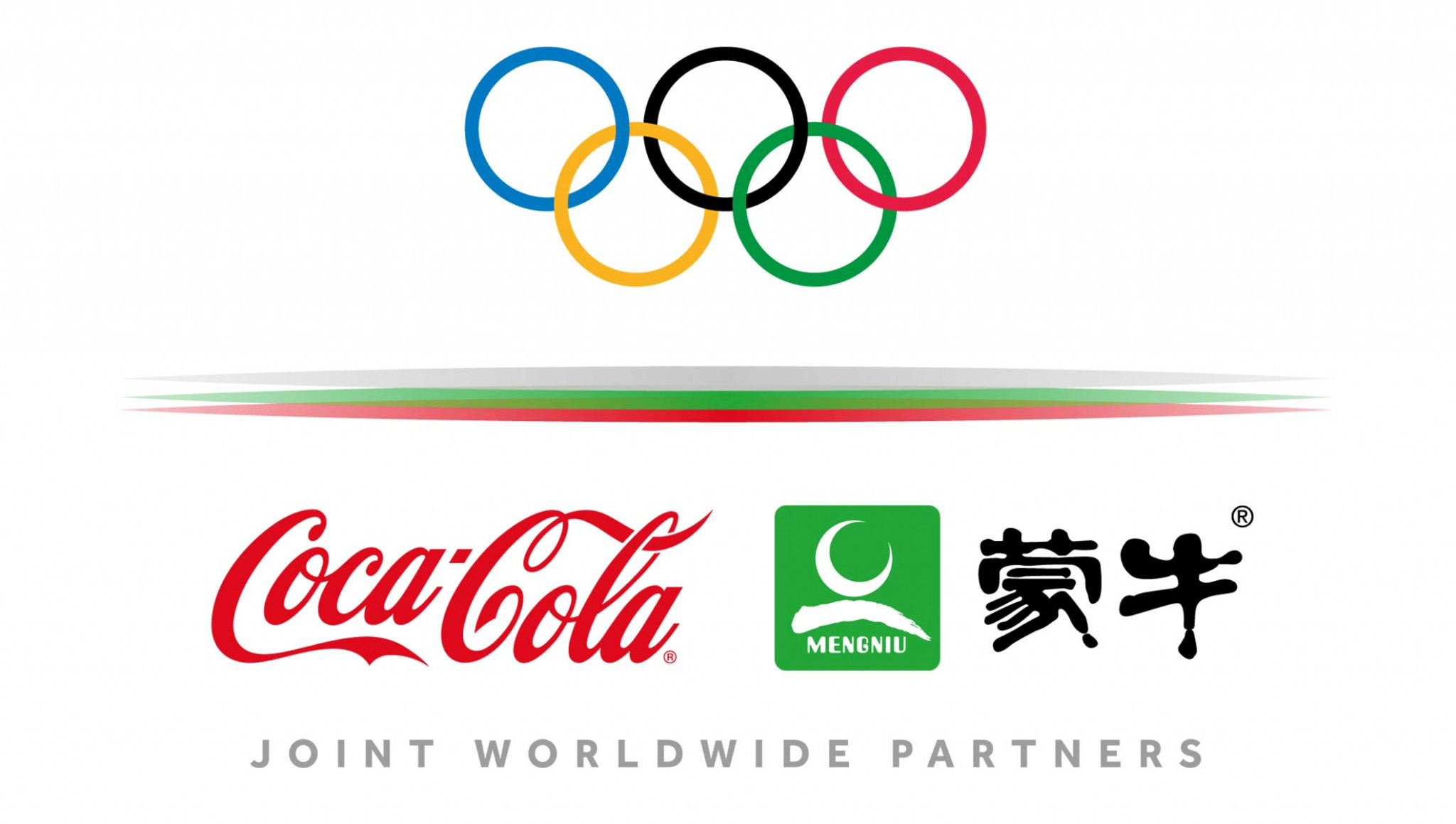 Coca-Cola extends Olympic sponsorship until 2032 in partnership with Chinese dairy producer