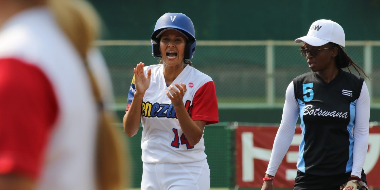 WBSC claims maximum voice being given to players in decision-making processes