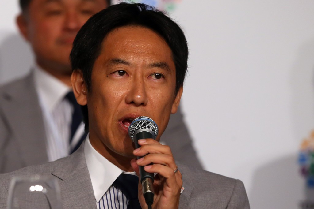Japan Sports Agency aim for record tally of 20 gold medals at Tokyo 2020 Olympics