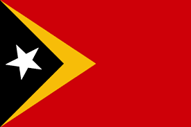 Timor Leste pair jailed for fixing Southeast Asian Games football match