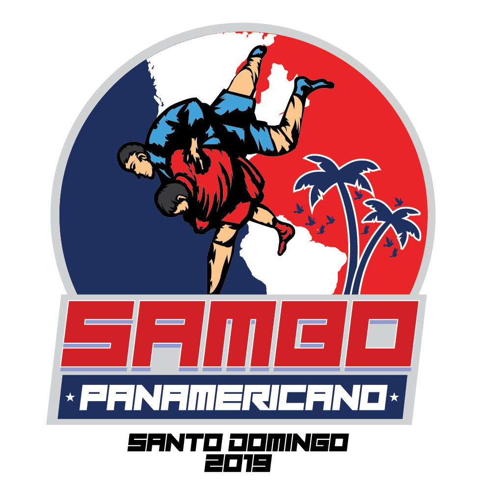 Pan American Sambo Championships set to begin in Santo Domingo