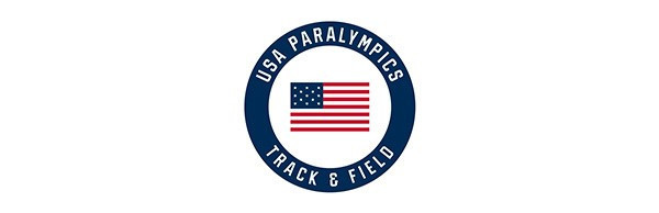 US Paralympics Track and Field will send 20 Para athletes to the World Para Athletics Junior Championships in Switzerland ©US Paralympics