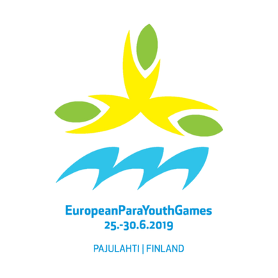France shine in athletics on opening day of European Paralympic Youth Games