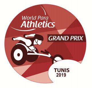 Tunisian Olympic great in attendance as World Para Athletics Grand Prix begins in Tunis