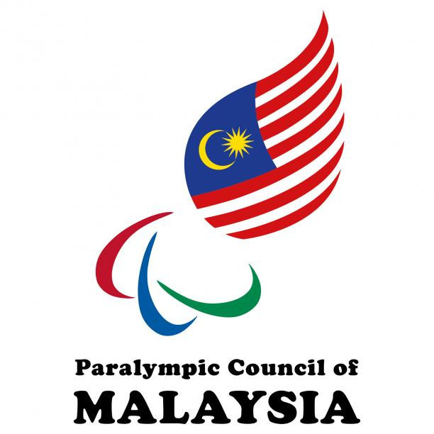 Malaysian Paralympic Council's AGM postponed following President nomination controversy
