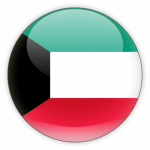 Kuwait approved for membership of International Floorball Federation