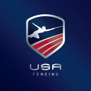 United States win men's sabre and women's foil team events at Pan American Fencing Championships