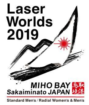 Tokyo 2020 qualification up for grabs with ILCA Laser Standard Men's World Championship set to begin