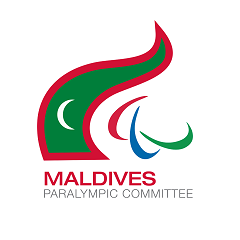 International Paralympic Committee grant provisional membership to Maldives