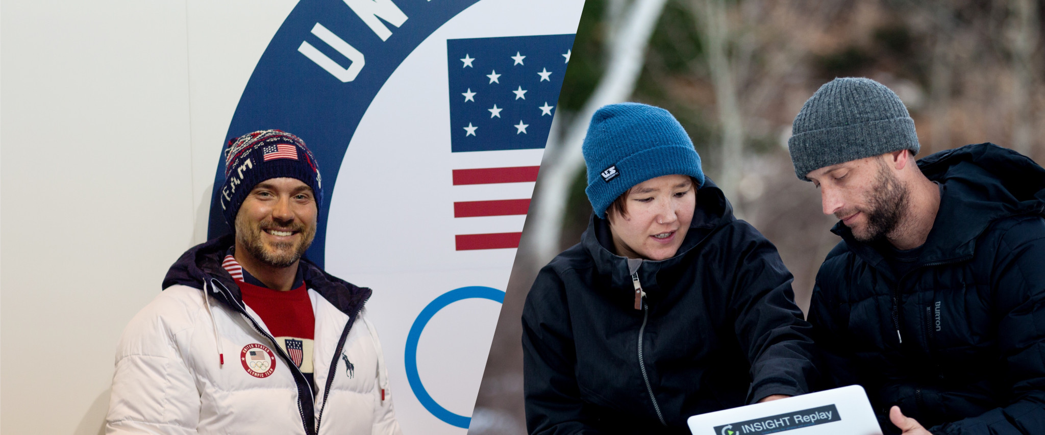 U.S. Ski & Snowboard announces two influential coaches stepping down