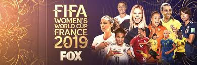 FIFA Women's World Cup set to exceed one billion TV views