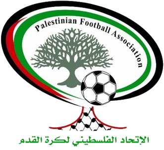 Palestine Cup final postponed after players refused travel permits by Israel